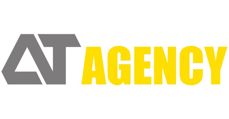 AT Agency Spółka z ograniczoną odpowiedzialnością