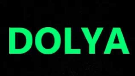 Компания Dolya продает товары для гостиниц, ресторанов, кафе.