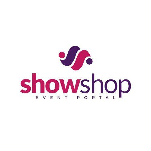 Каталог весільних послуг showshop . in . ua