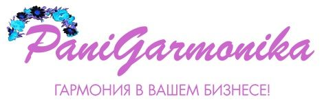 "интернет-магазин ""Пани Гармоника"""