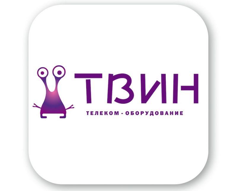ТК ТВИН Телекоммуникационное оборудование