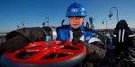 Прогнози по динаміці цін на нафту втратили всякий сенс