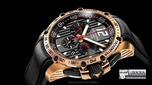 cb1294138d5b Выкуп оригинальный швейцарских часов и ювелирных изделий класса люкс ...