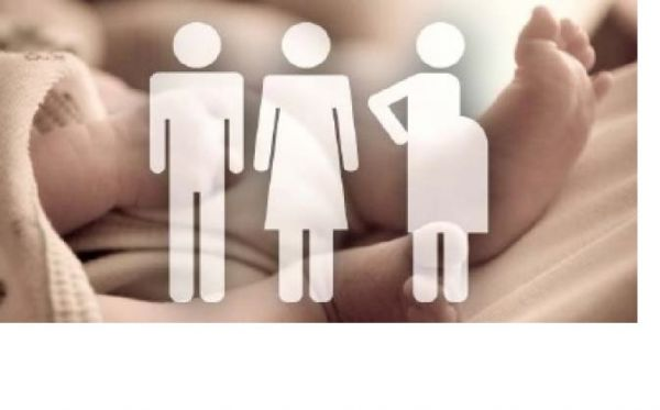 ethics on surrogate mothers Ethical issues in surrogate motherhood t his statement is intended to update and replace the may 1983 acog statement of policy entitled ethical issues in surrogate.