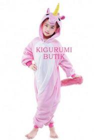 Пижамы Кигуруми. Низкие цены. Высокое качество Днепропетровская обл ... 1d109cfe66756