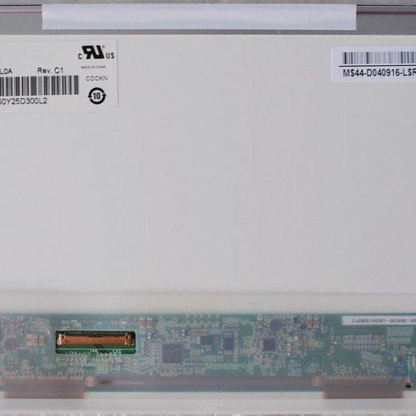 Матрица для ноутбука Chimei N101LGE-L11