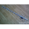 3G CDMA антенна АТК-16 для Интертелекома, PEOPLEnet