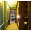 Продам трехкомнатную квартиру в Киевском районе