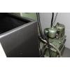 AEG - ELOTHERM ELBOMAT 111S - Прошивной электроэрозионный станок