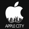 Apple City - продажа iPhone, iPad, iPad mini (новые и б/у). Сервис.