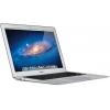 """Apple MacBook Air MD232 13. 3"""" / i5 / 4Gb / HDD 256Gb SSD  ! !  Новый ! !"""
