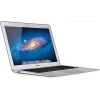 "Apple MacBook Air MD232 13. 3"" / i5 / 4Gb / HDD 256Gb SSD  ! !  Новый ! !"