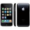 Apple iPhone 3GS 8GB (б/у)  Neverlock