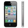 Apple iPhone 4S 16Gb CDMA Б. У.