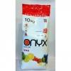 Ariel, Gallus,Onyx, Praktik, Original  купить в Украине