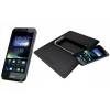 Asus PadFone 2 32Gb с планшетом