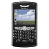 BlackBerry 8800 (qwerty)