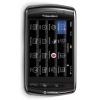 Blackberry Storm 9500