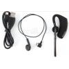 Bluetooth-гарнитура Jabra Style