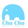 Chu Chu - яркое детское постельное белье, детские конверты, юбки TuTu и т. Д.