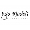 EGO MODELS Management объявляет набор моделей