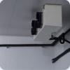 GUNTNER -теплообменное оборудование