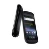Google Nexus S i9020 черный
