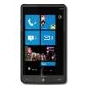 HTC HD7 T9292