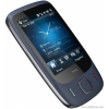 Htc Touch 3G T3238