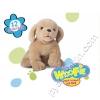 IMC Интерактивная собака Вуфи (WOOFIE)