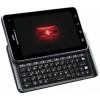 Motorola Droid 3 XT862 на Android 2. 3