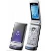 Nokia 6750