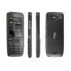 Nokia E52 смартфон
