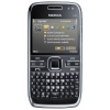 Nokia E72 (QWERTY-клавиатура)