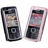 Nokia N72 смартфон
