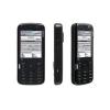 Nokia N79 Black