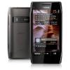 Nokia X7 Новый