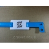 RFID-браслеты