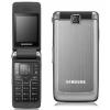 Samsung S3600 Раскладушка