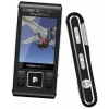 Sony Ericsson C905 черный