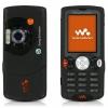 Sony Ericsson W810I (Walkman)