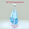 Swarovski ® Elements Ювелирная продукция компании АМА серебро 925°