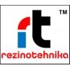 TM Rezinotehnika пропонує шланги європейського виробницьтва.