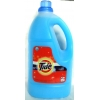 Tide gel 4.5l оптом, гель для стирки Тайд оптовая цена