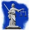 Все виды юридических услуг - услуги адвоката по уголовным, административным, гражданским  делам