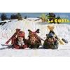 Андорра горные лыжи от LaCosta RU