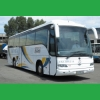 Аренда автобусов еврокласса
