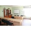 Аренда офиса почасово в Донецке