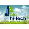 Архитектурно -строительная студия «bio hi-tech»