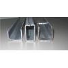 Армирующий профиль для металлопластиковых окон